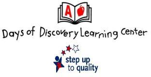 DaysOfDiscovery_StepUp_Logo