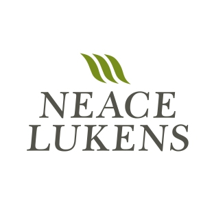 NL_Logo_2color